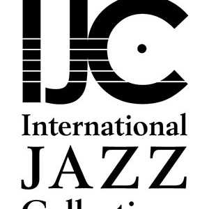 detail of IJC logo
